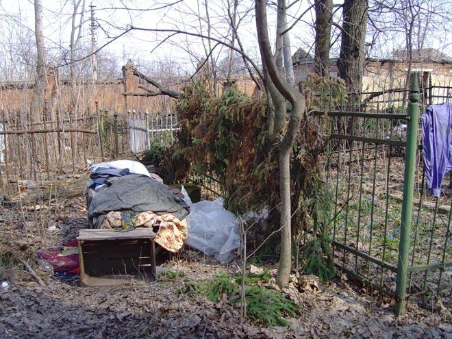 На кладбеще секс фото 508-86
